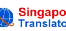 Small2_singaporelogo