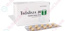 Small2_tadalista_20_mg