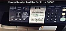 Small2_fax_error