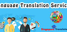 Small2_language-translation-services_-_copy