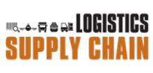 Small2_supply_chain_logistics_logo_11038