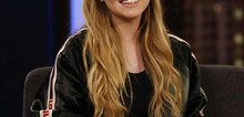 Small2_elsie_fisher_image