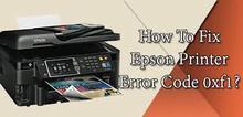Small2_epson_printer_error_code