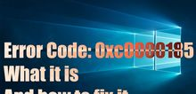 Small2_hp_error_code