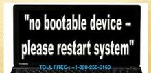 Small2_boot