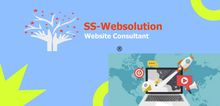 Small2_ss_websolution__1_