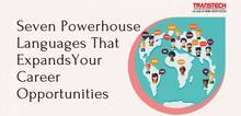 Small2_seven-powerhouse-languages-that-is-expand-your-career-opportunities