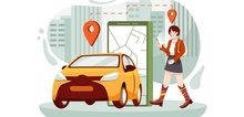 Small2_car-sharing-software-taxi-booking-app