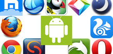Small2_best_browsers_for_android