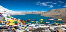Small2_annapurna-circuit-trek-with-tilicho-lake