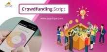 Small2_crowdfunding_script