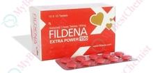 Small2_fildena_150_mg