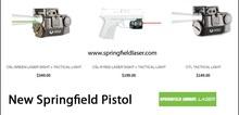 Small2_new_springfield_pistol