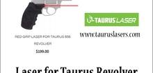 Small2_laser_for_taurus_revolver
