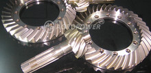 Small2_crown-wheel-and-pinions__1_