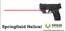 Small2_springfield_hellcat
