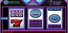 Small2_double-diamond-slots