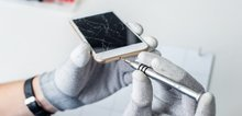Small2_broken-screen-repair-iphone-android-3-720x479__1_