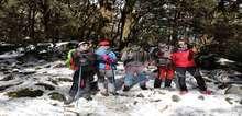 Small2_khopra-danda-trek-nepal