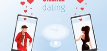 Small2_dating-script-uber-dating