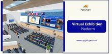 Small2_virtual_exhibition_platform