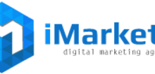 Small2_digital-marketing-service-malaysia__1_
