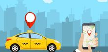 Small2_cab-booking-online-1024x768
