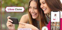 Small2_likee_clone__2_