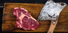 Small2_wholesale-butchers-melbourne