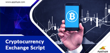 Small2_cryptocurrency-exchange-script