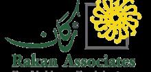 Small2_rakan_logo