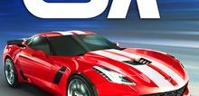 Small2_csr-racing-2