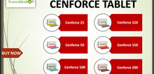 Small2_cenforce_001