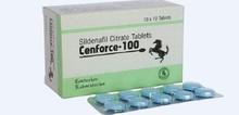 Small2_cenforce_100_mg