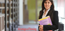 Small2_advantages_of_pursuing_bba_degree