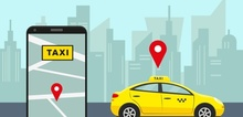 Small2_uber-clone-on-demand-taxi-booking-app-development