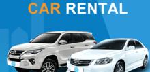 Small2_car-rental-2019