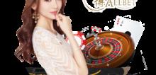 Small2_model_slot_joker