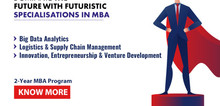 Small2_mba_specialisation
