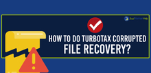 Small2_turbotax_corrupted_file_recovery