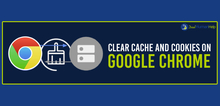 Small2_how_to_clear_cache_and_cookies_on_google_chrome