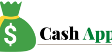 Small2_cropped-cash-app-logo-2