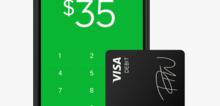 Small2_391-3914629_cash-app-logo-transperant-hd-png-download