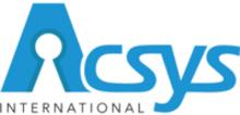Small2_acsys_image