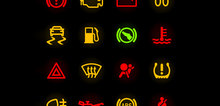 Small2_dashboard-warning-lights-cropped_3
