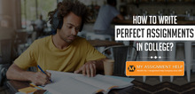 Small2_how-to-write-perfect-assignments-in-college