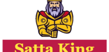 Small2_satta-king-fi19259379x470