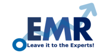 Small2_logo