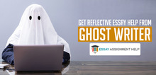 Small2_get-reflective-essay-help-from-ghost-writer