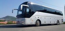 Small2_dubai_55_seater_tour_bus_rentals_dubai_sharjah